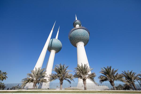 2018 Kuwait