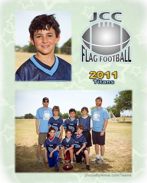JCC_Football_2011-05-08_13-36-9527.jpg