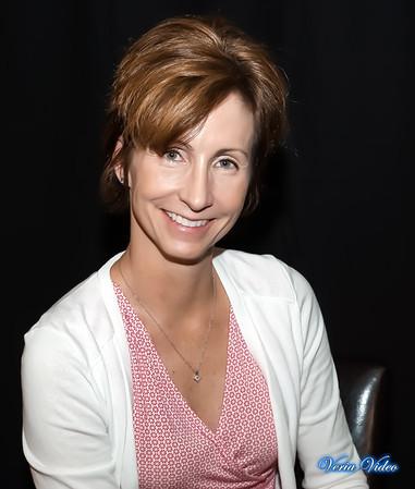 Wendy Scheier