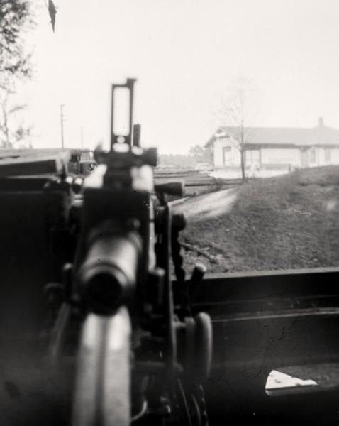 unknown gun-7406p.jpg