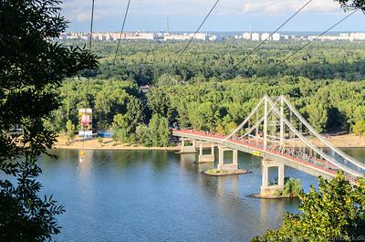 Kyiv 2016