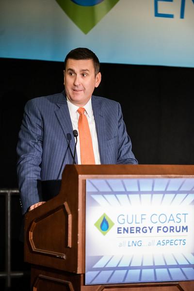 2019 Gulf Coast Energy Forum - mark campbell productions-21.jpg