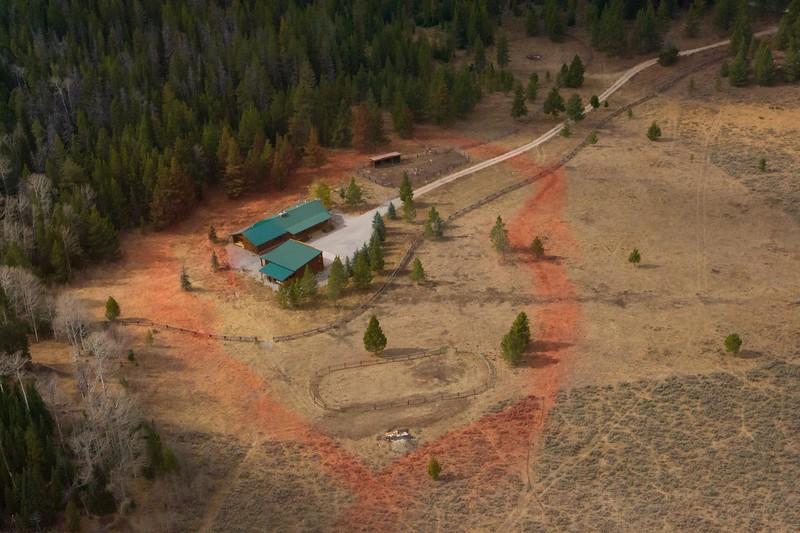 Roosevelt Fire Oct 6 Aerials-74.jpg
