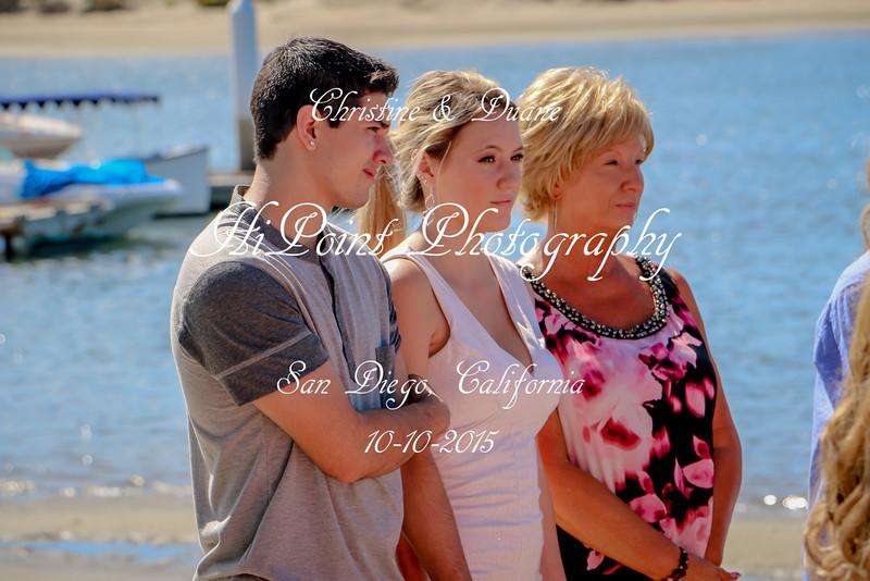 HiPointPhotography-5506.jpg