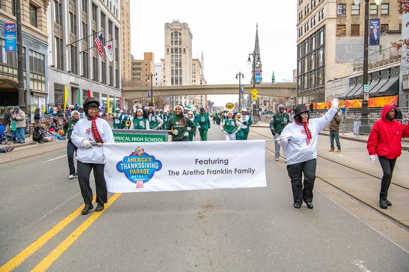 Parade2018-596.jpg