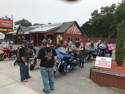 09-17 BoneYard Barbecue Dana Farber Charity Ride