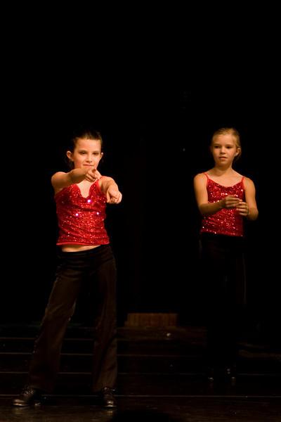 DDS 2008 Recital-94