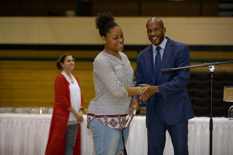 Student recognition-7454.jpg