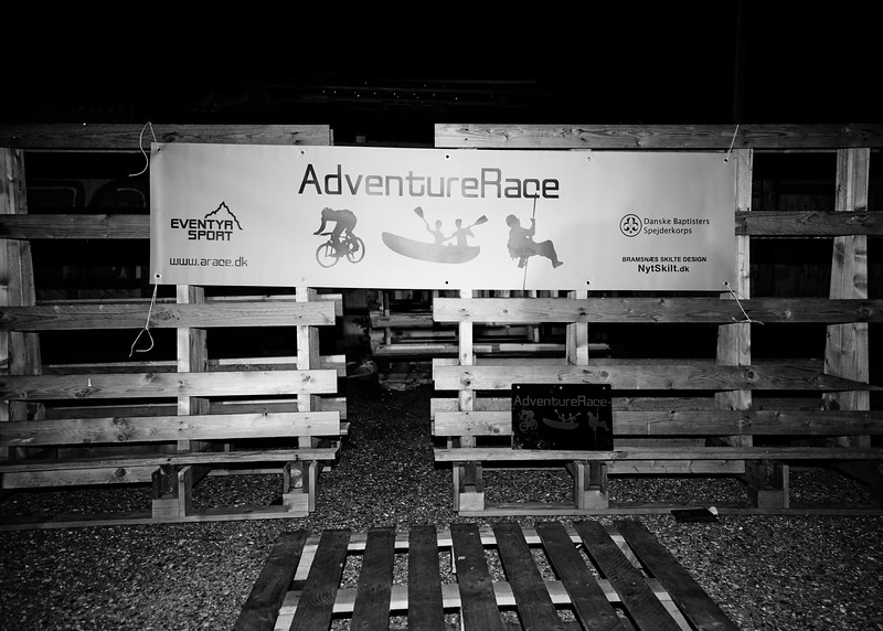 Adventure_Race_2014_001.jpg