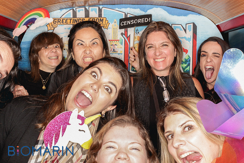 biomarin photo booth-039.jpg
