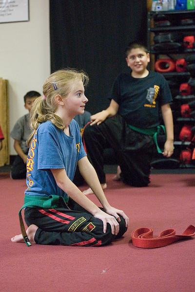 karate-102813-01.jpg