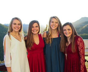 EHS Homecoming 2017 - PRINT gallery