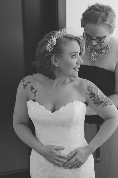 Ware Wedding-9.jpg