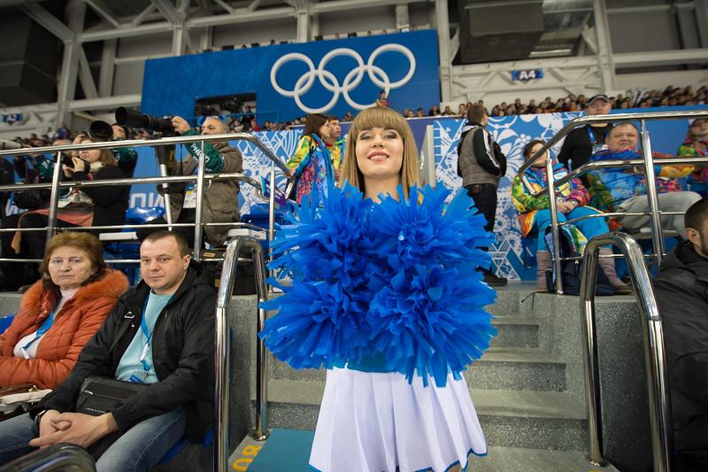 Sochi_2014____DSC_1240_140208_(time13-47)_Photographer-Christian Valtanen.jpg