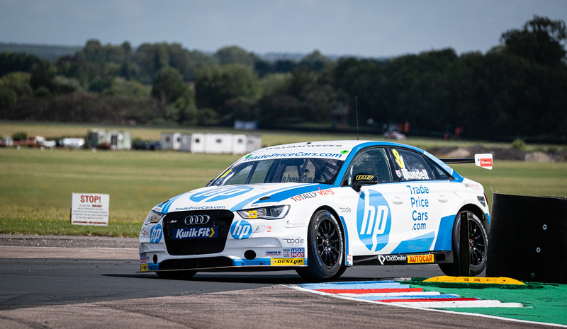 Thruxton BTCC Aug 19-1776.jpg