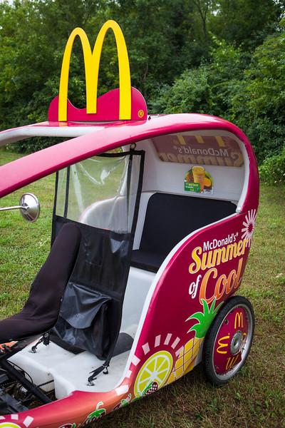 McDonalds-Up-Team-57.jpg