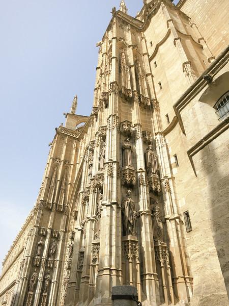 Spain 2012-1230.jpg