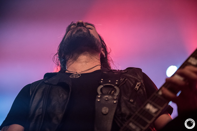 Rotting Christ - Lausanne 2016 14 (Picture By Alex Pradervand).jpg