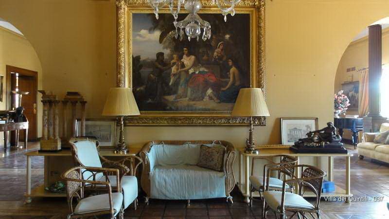 Villa dei Quintili - 037.jpg