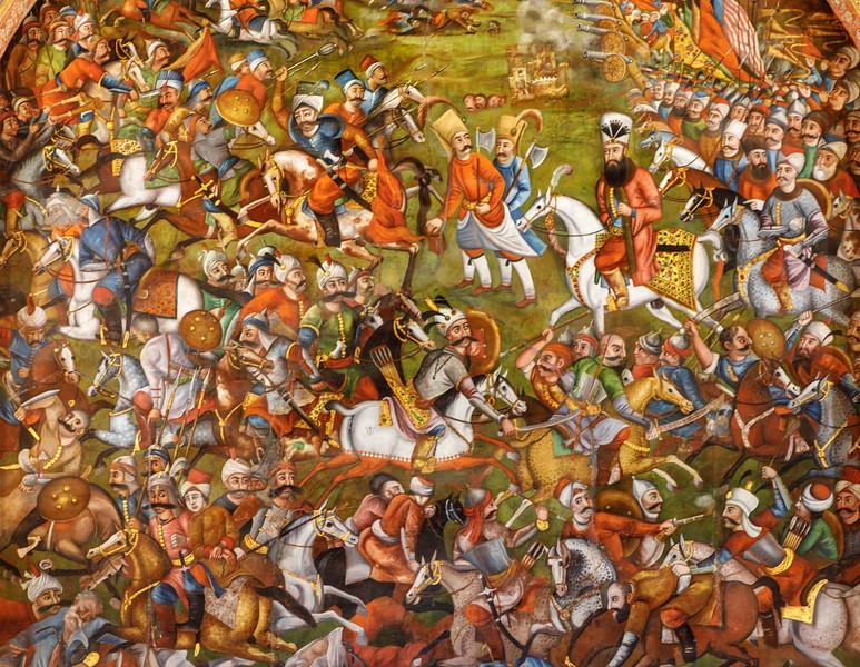 Iran_1218_PSokol-1501-Edit.jpg