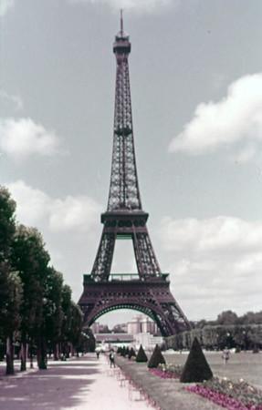 1965 Trip Around the World-8