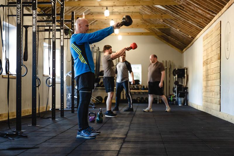 Drew_Irvine_Photography_2019_May_MVMT42_CrossFit_Gym_-358.jpg