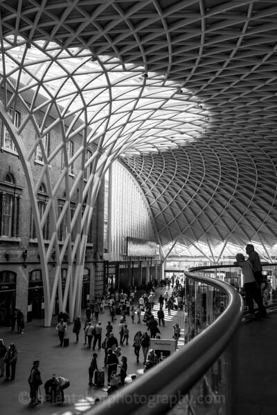 London stations-3.jpg