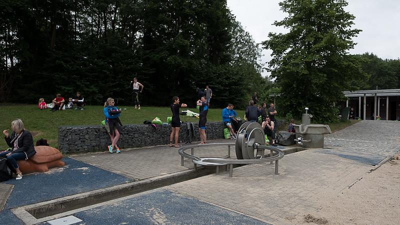 challenge-geraardsbergen-Stefaan-0004.jpg