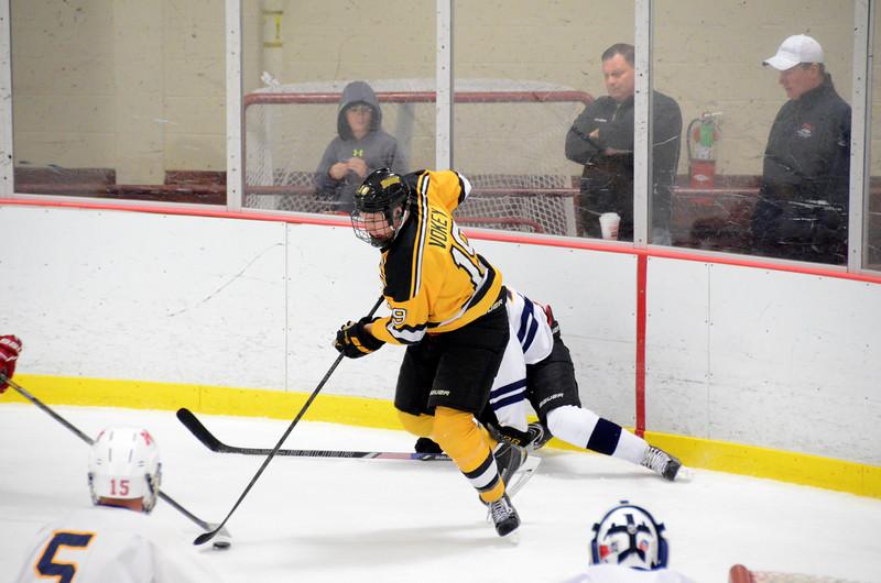 141004 Jr. Bruins vs. Boston Bulldogs-162.JPG