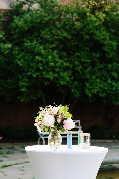 Jen and Tristan Wedding-3.jpg