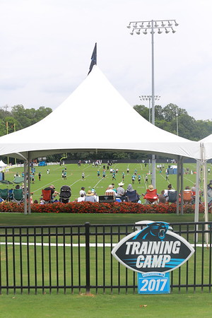 07-27-17 Practice