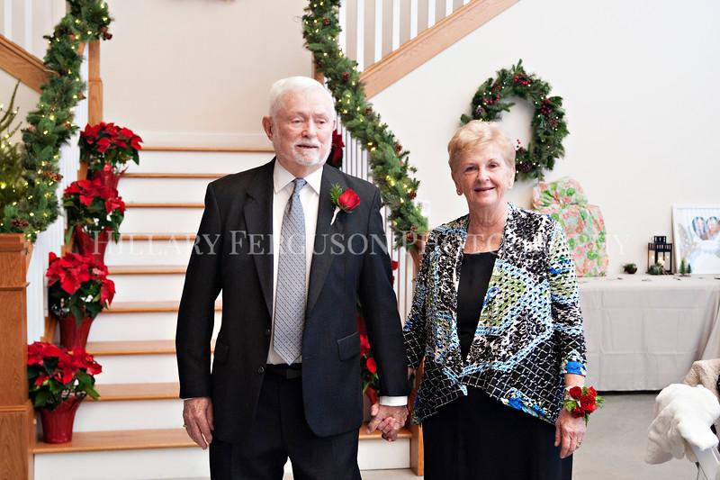 Hillary_Ferguson_Photography_Melinda+Derek_Ceremony016.jpg