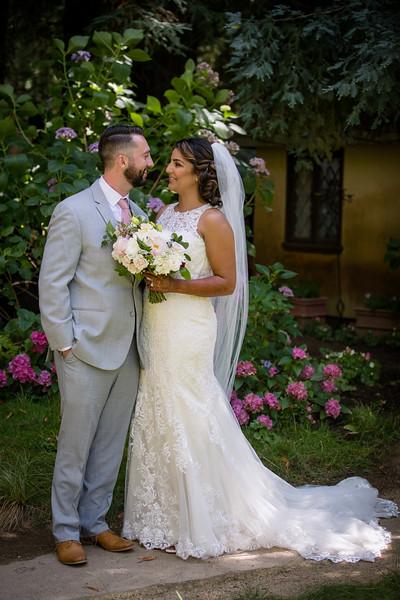 Neelam_and_Matt_Nestldown_Wedding-1124.jpg