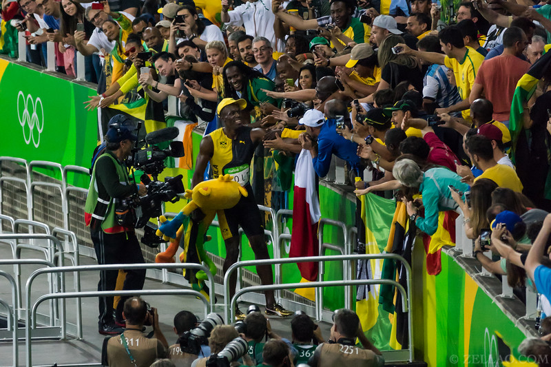 Rio-Olympic-Games-2016-by-Zellao-160814-07521.jpg