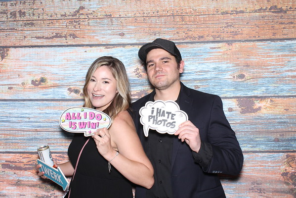 Anthony & Brandi | 10/5/2020