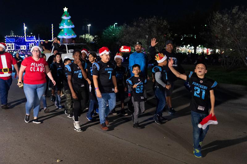 Holiday Lighted Parade_2019_361.jpg