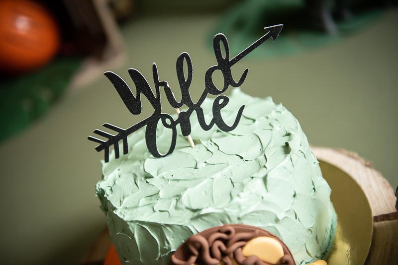 Mason cake smash bw-4068.jpg