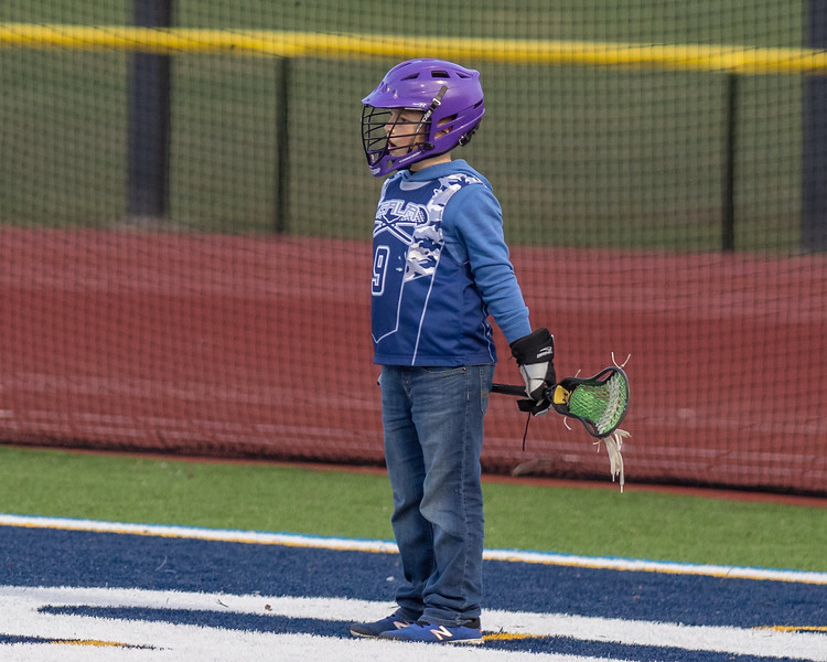 20190410-EA_Varsity_vs_Williamsville_South-0162.jpg