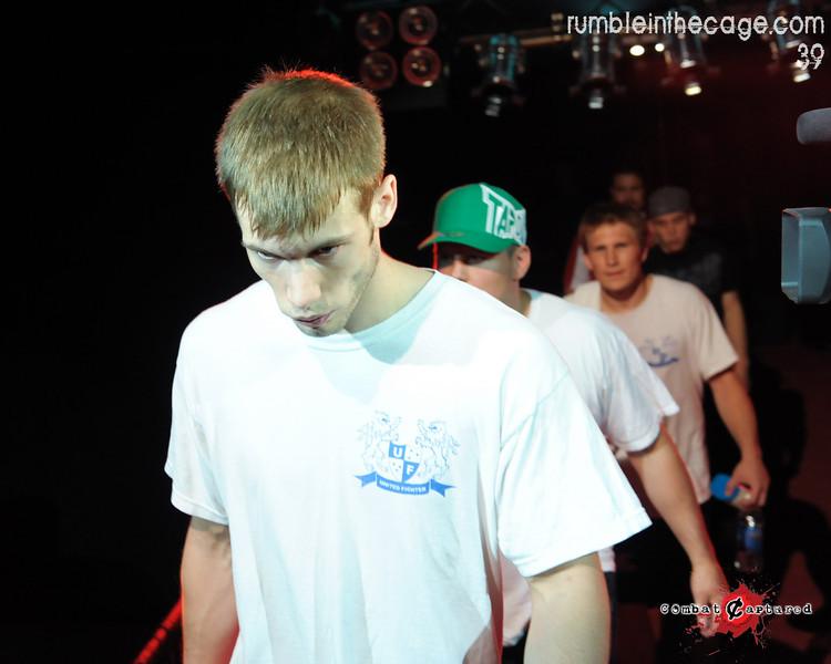 RITC 39 - B10 - Matt Thornburn def. Derek Gatz - TKO Strikes (2 of 19).jpg