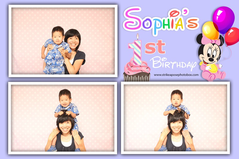 Sophias_1st_Bday_Prints_ (7).jpg