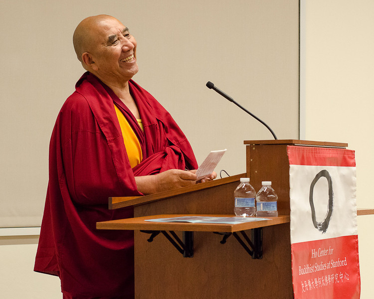 20130404-Khen-Rinpoche-0651.jpg