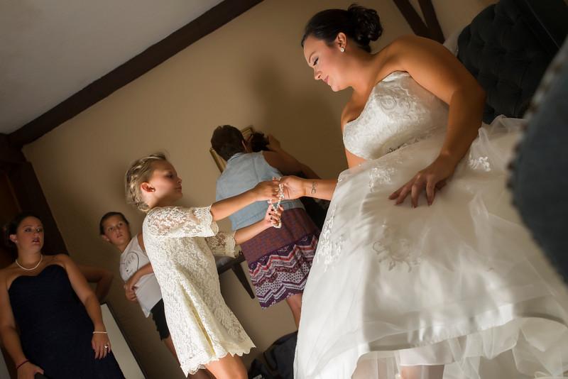 Waters wedding101.jpg