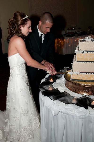 Sarah-Mark-Cake-Cutting