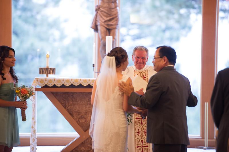 2-Wedding Ceremony-52.jpg