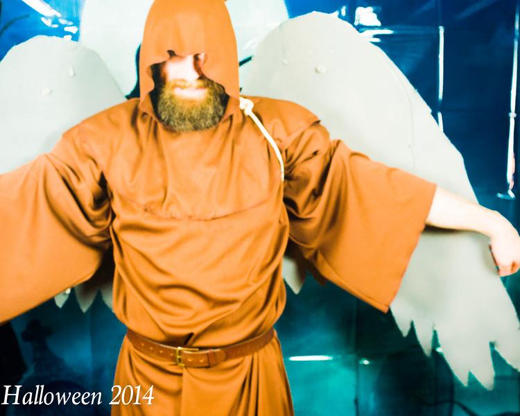 Halloween 2014 (1421 of 938).jpg