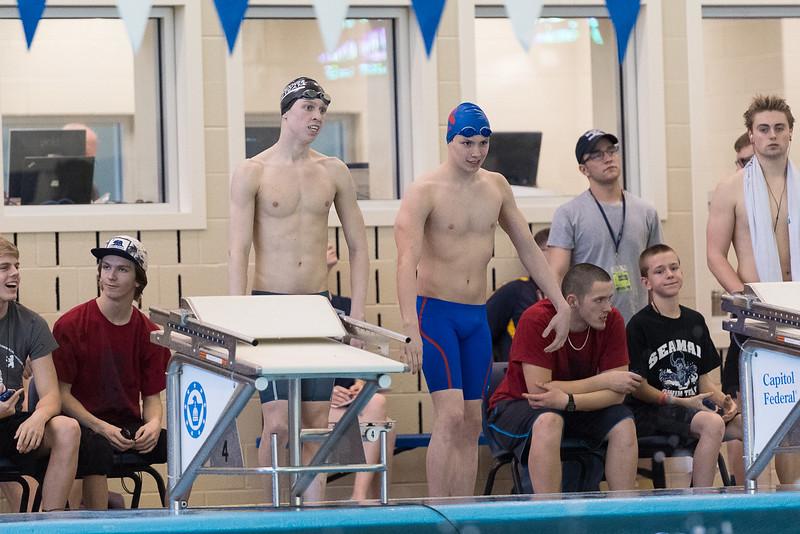 KSMetz2017Feb18__D5M1746.NEF_State Swim Finals.jpg