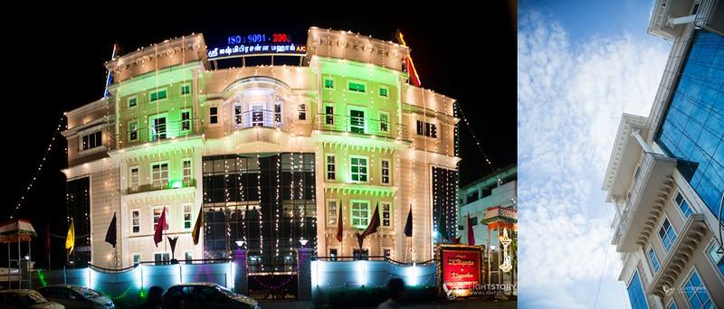 Chennai-Telugu-Wedding-Sudha+Arun-LightStory-051.jpg