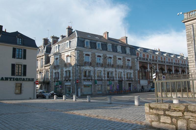 06.10.2010 - Vannes, France (20).jpg