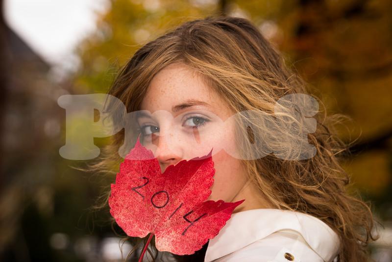 Brittany (18).jpg