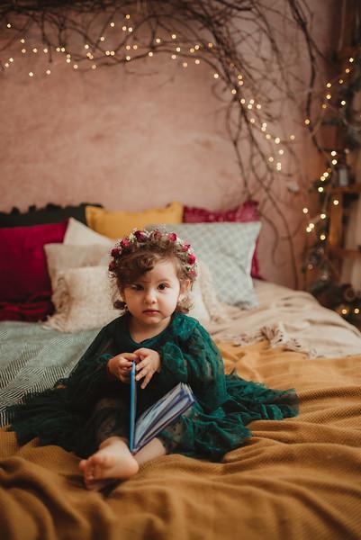 Ema Craciun 2019_Catalina Andrei Photography-15.jpg